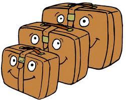 kofferbild